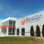 Furtick, Elevation Church activate N.A.R. Apostles