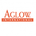 """Is Aglow affiliated with the New Apostolic Reformation?"""