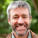 Paul Washer did NOT visit the Third Heaven!