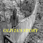 Leaving the NAR Church: Olivia's story