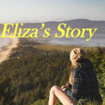 Leaving the NAR Church: Eliza's story