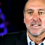 Hillsong's Brian Houston faces sex abuse coverup inquiry