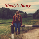 Leaving the NAR Church: Shelly's story
