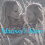 Leaving the NAR Church: Marissa's story