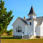 7 Reasons Church is Not Optional and Non-Negotiable for Christians