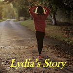 Leaving the NAR Church: Lydia's story