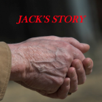 Leaving the NAR Church: Jack's story
