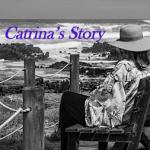 Leaving the NAR Church: Catrina's story