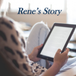 Leaving the NAR Church: Rene's story