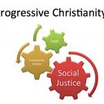 "Progressive (Social Justice) ""Christianity"""