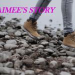 Leaving the NAR Church: Aimee's story