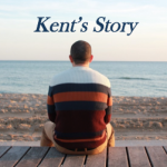 Leaving the NAR Church: Kent's story