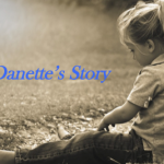 Leaving the NAR Church: Danette's story