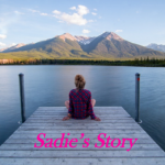Leaving the NAR Church: Sadie's story