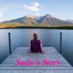 Leaving the NAR Church: Sadie's story