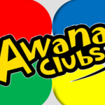 AWANA Now Teaching Children to Hear the Voice of God?