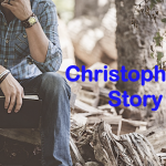 Leaving the NAR Church: Christopher's story