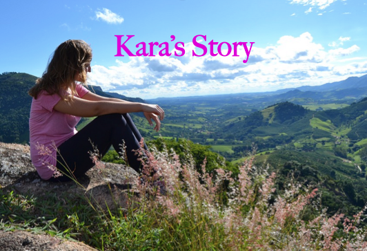 Leaving the NAR Church: Kara's story