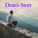 Leaving the NAR Church: Dean's story