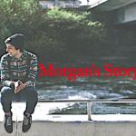 Leaving the NAR Church: Morgan's story