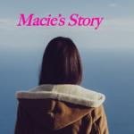 Leaving the NAR Church: Macie's story
