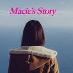 Leaving the NAR Church: Macie's story