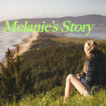 Leaving the NAR Church: Melanie's story