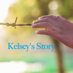 Leaving the NAR Church: Kelsey's story