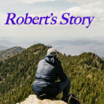Leaving the NAR Church: Robert's story