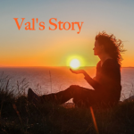 Leaving the NAR Church: Val's story