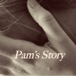 Leaving the NAR Church: Pam's story