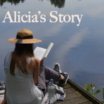 Leaving the NAR Church: Alicia's story