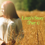 Leaving the NAR Church: Lizzy's story (Part 2)