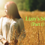 Leaving the NAR Church: Lizzy's story (Part 1)