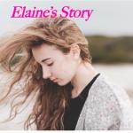 Leaving the NAR Church: Elaine's story