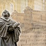 Protestant and Catholic: What's the Difference?