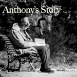 Leaving the NAR Church: Anthony's story