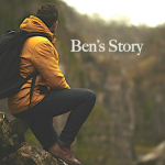 Leaving the NAR Church: Ben's Story