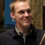Another Man's Done Gone: David Platt and Beth Moore
