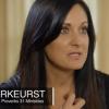 Lysa TerKeurst - Vimeo screenshot