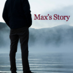 Leaving the NAR Church: Max's story