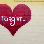You Can't Love Jesus with a Heart Full of Hate: 7 Reasons to Love and Forgive Your Enemies