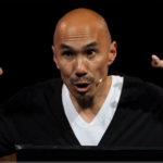 "Francis Chan: ""God Might Kill You If You Criticize Church Leaders"""