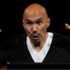 Francis Chan - Youtube screenshot