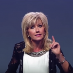 "A No Holds Barred Response to Beth Moore's ""A Letter to My Brothers"""