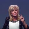 Beth Moore - Youtube screenshot