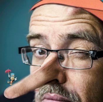 10 ways to identify false teaching