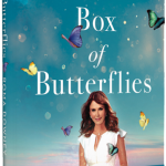 To Unpack Roma Downey's Box of Butterflies Is to Discover a Core False Teaching
