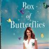 Roma Downey - Box of Butterflies